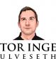Tor Inge Ulveseth